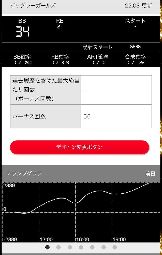 f:id:ichichi55:20180301162445j:image