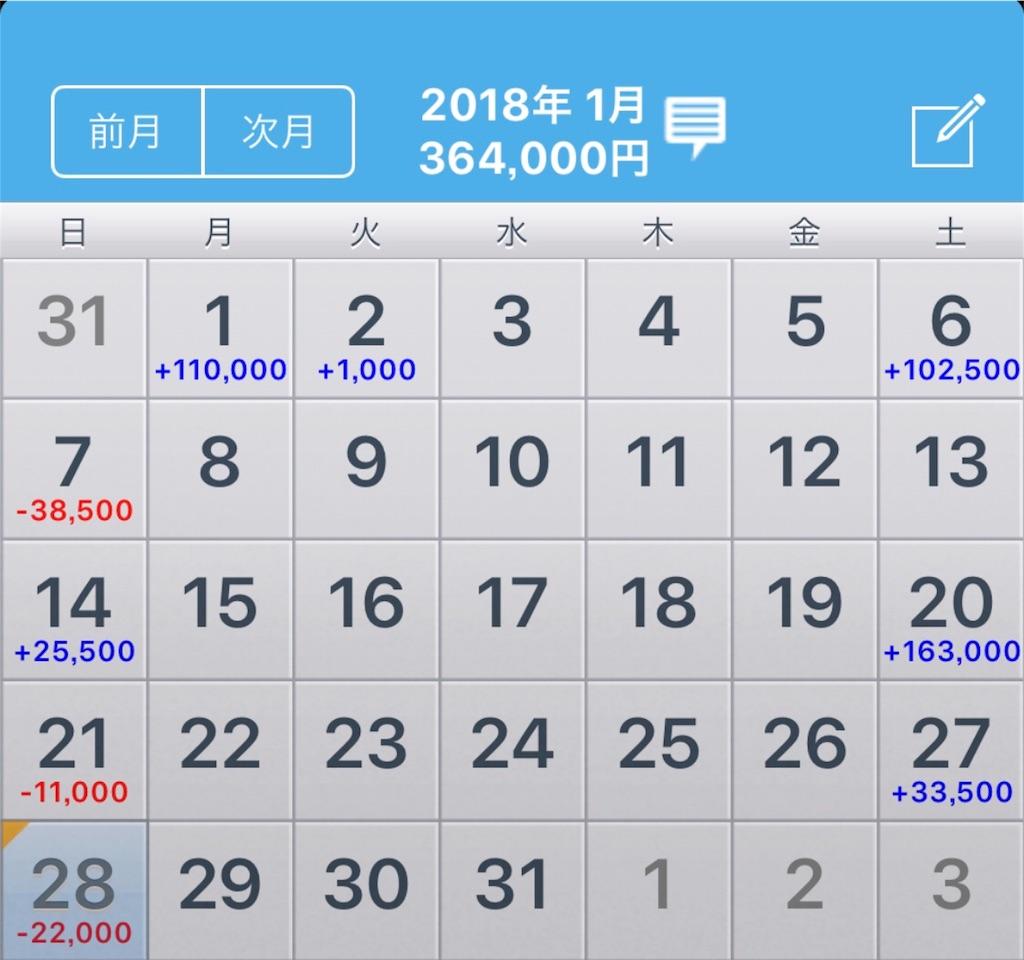 f:id:ichichi55:20180301164233j:image
