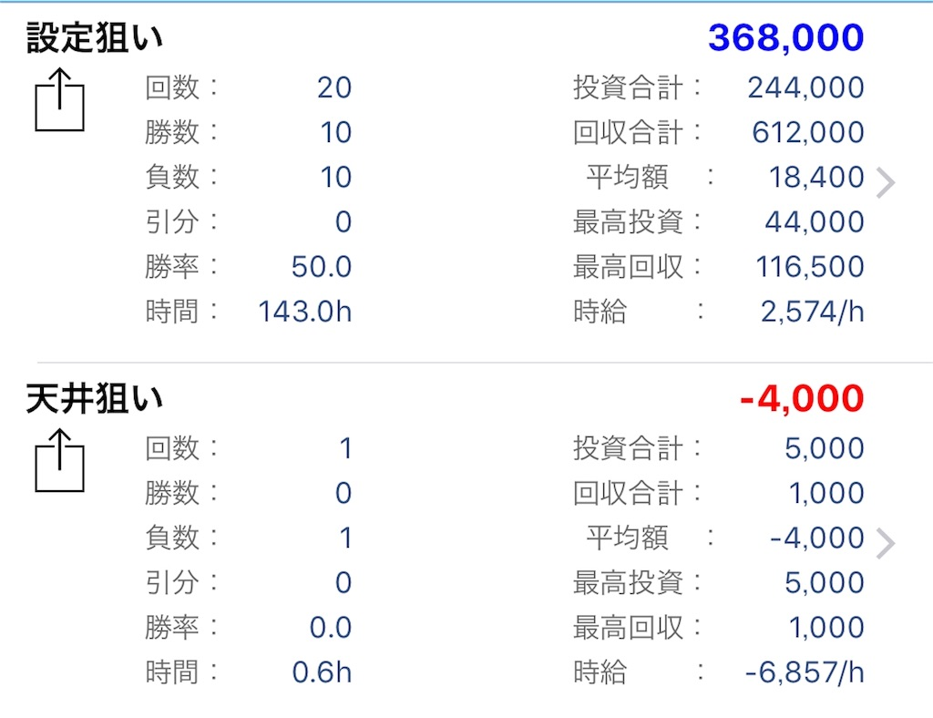 f:id:ichichi55:20180301164347j:image