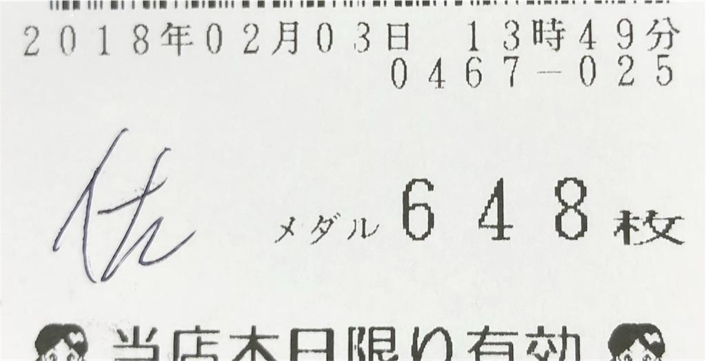 f:id:ichichi55:20180331151315j:image