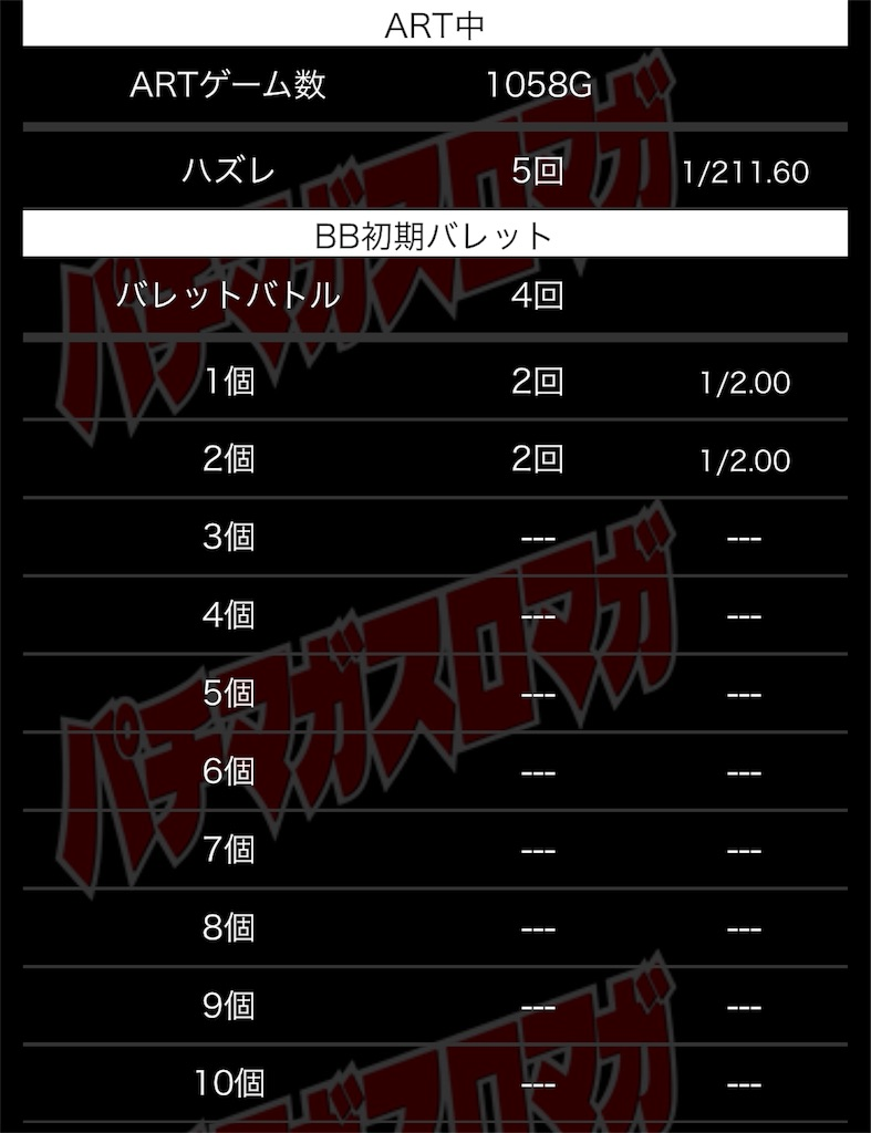 f:id:ichichi55:20180331151358j:image