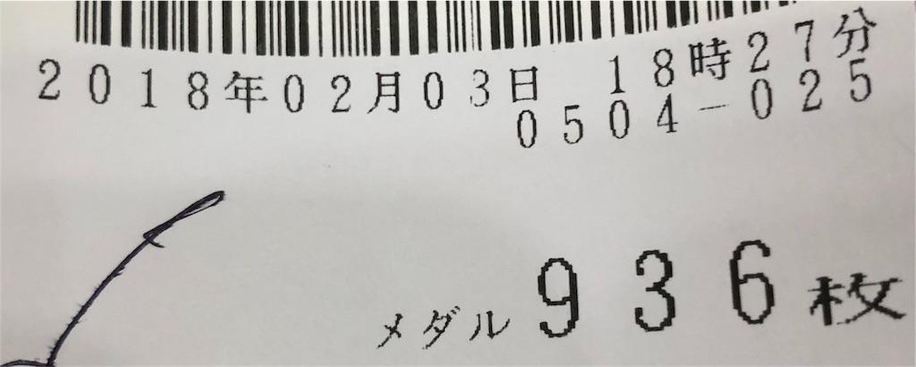 f:id:ichichi55:20180331152051j:image