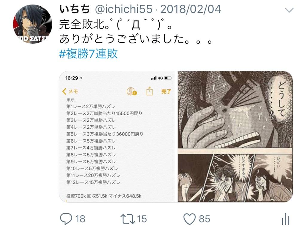 f:id:ichichi55:20180331152956j:image