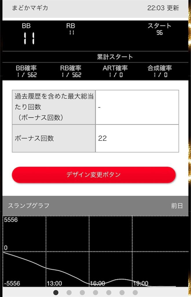 f:id:ichichi55:20180331153433j:image