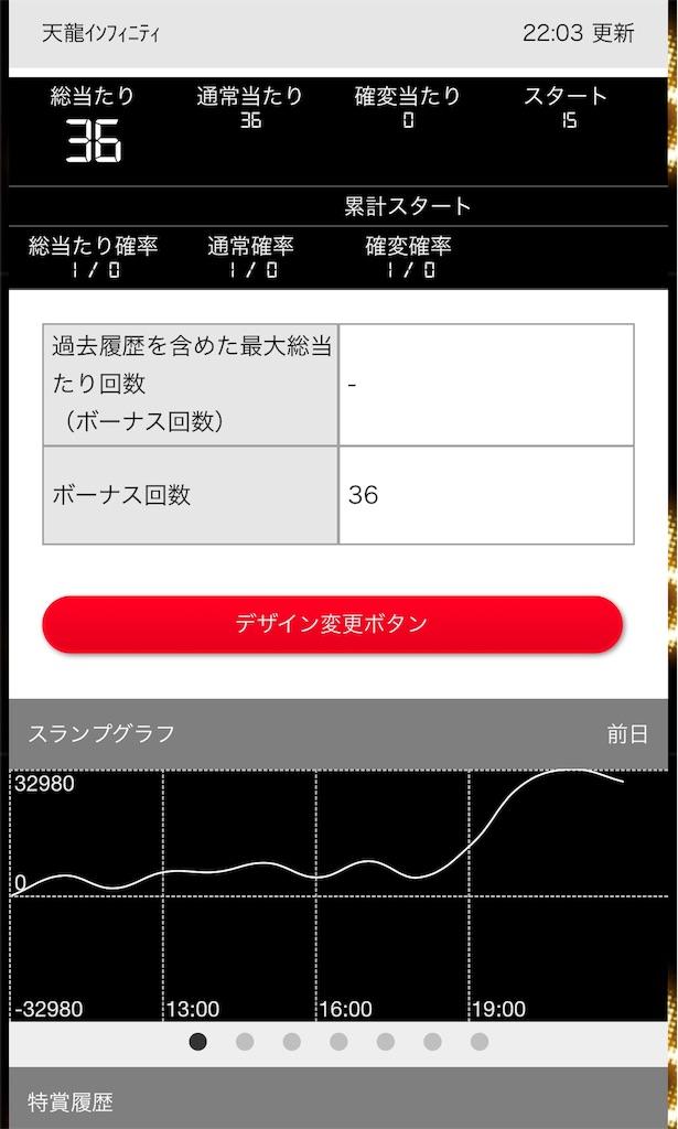 f:id:ichichi55:20180331153559j:image