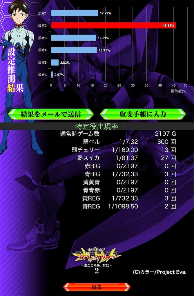 f:id:ichichi55:20180331155844j:image