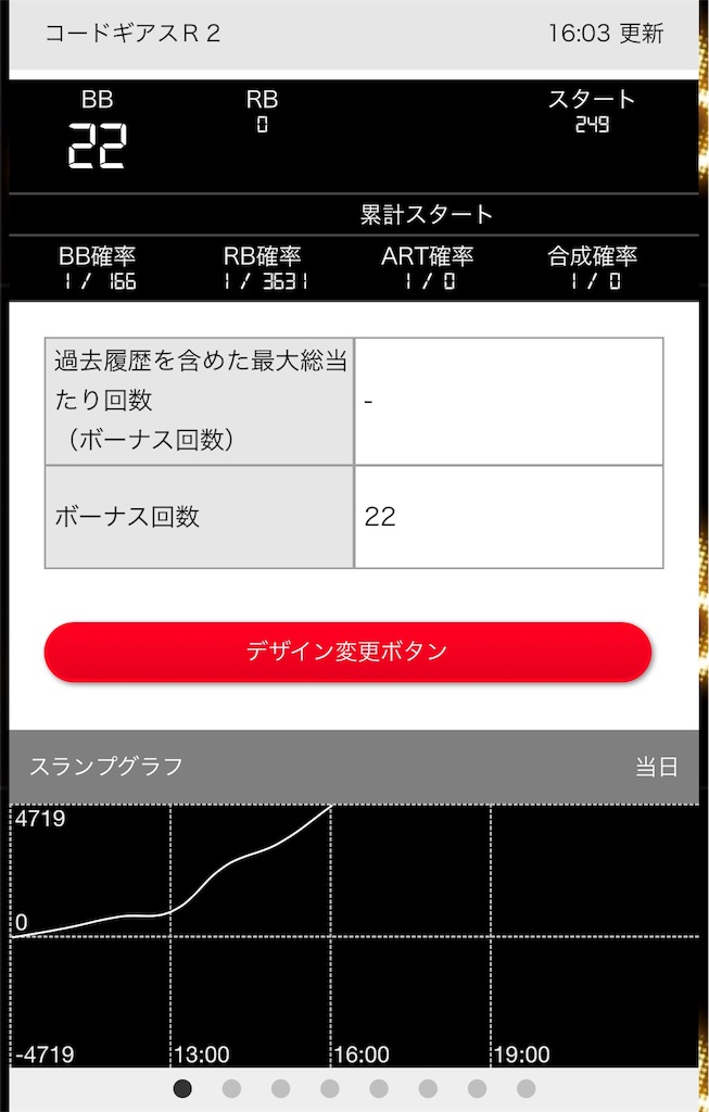 f:id:ichichi55:20180331160222j:image