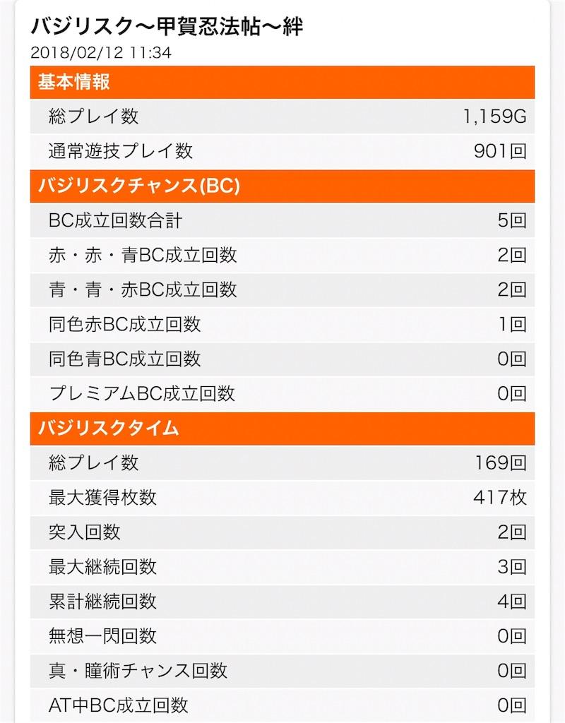f:id:ichichi55:20180515161350j:image
