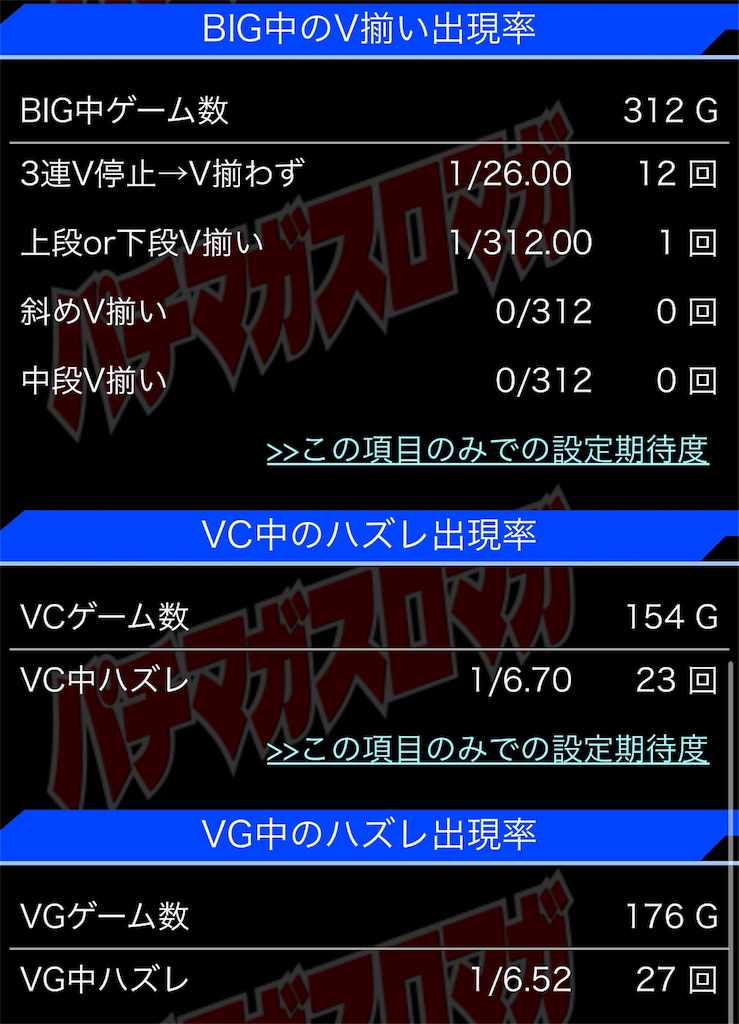 f:id:ichichi55:20180515162609j:image
