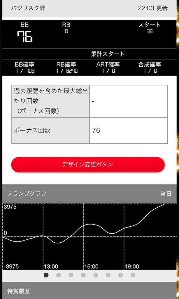 f:id:ichichi55:20180515163305j:image