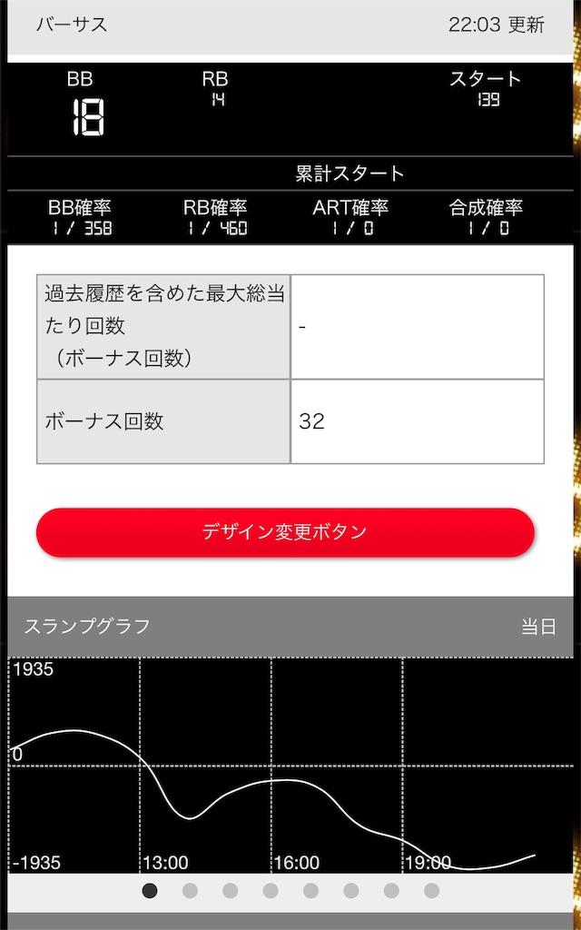f:id:ichichi55:20180515163406j:image