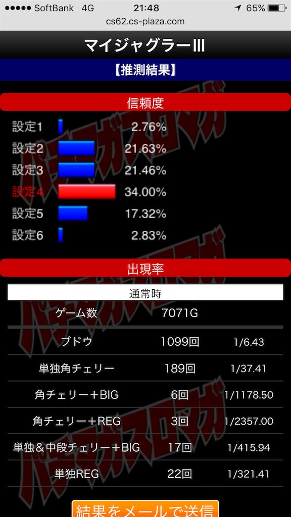 f:id:ichichi77:20161225223611p:image