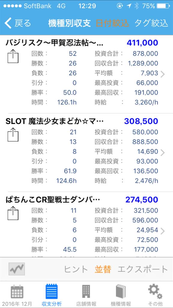 f:id:ichichi77:20161231135149p:image
