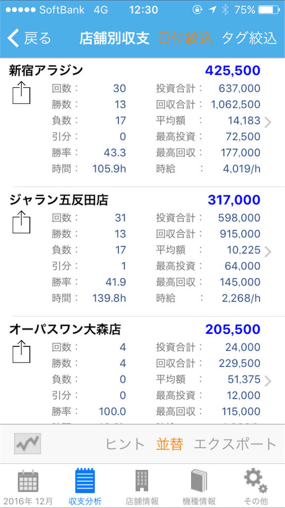f:id:ichichi77:20161231140509p:image