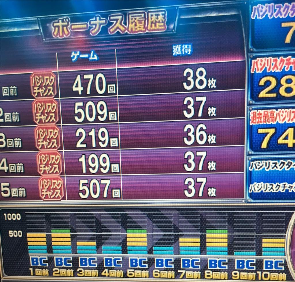f:id:ichichi77:20170102231925j:image
