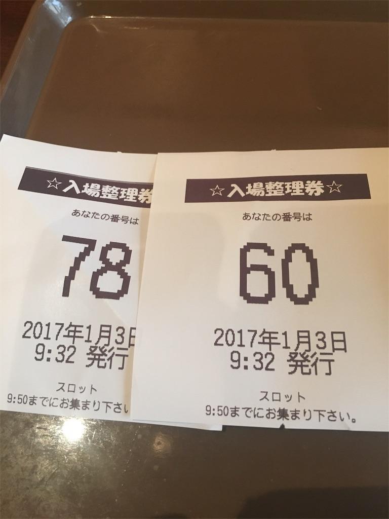 f:id:ichichi77:20170103194720j:image