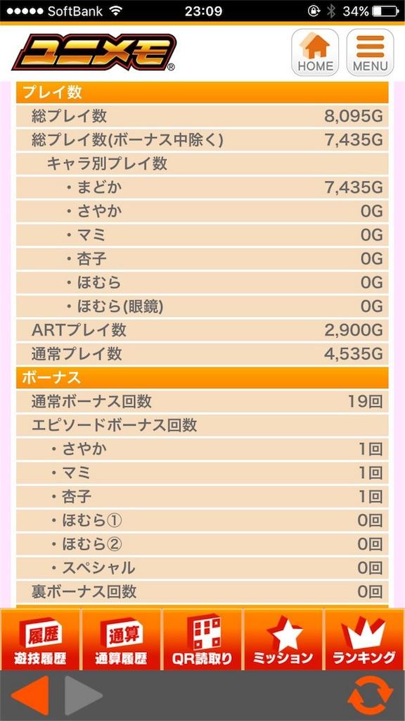 f:id:ichichi77:20170107231036j:image