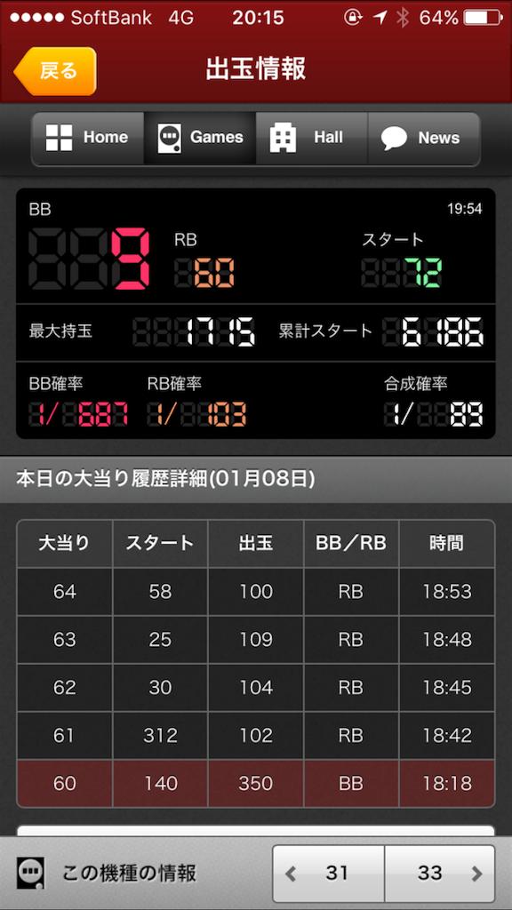 f:id:ichichi77:20170108232515p:image