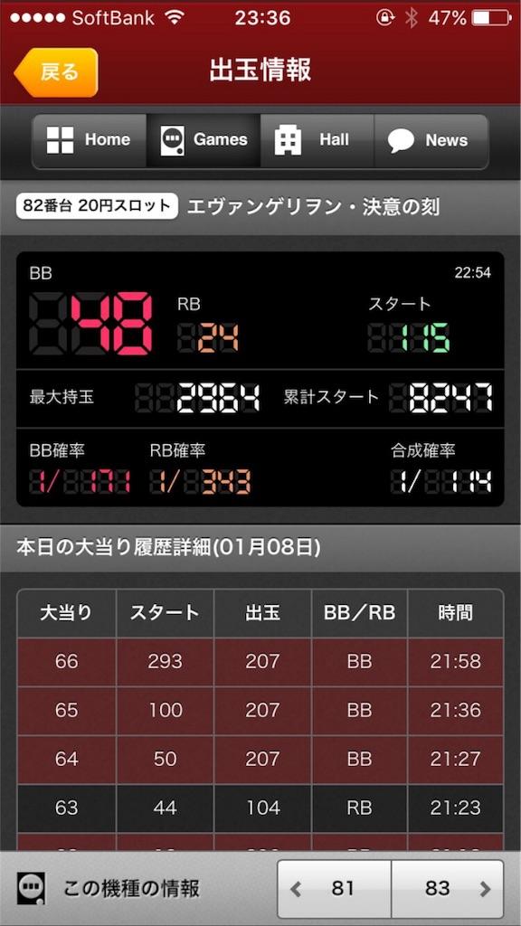 f:id:ichichi77:20170108234021j:image