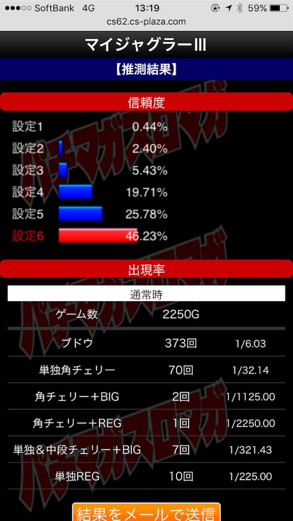 f:id:ichichi77:20170115223218p:image