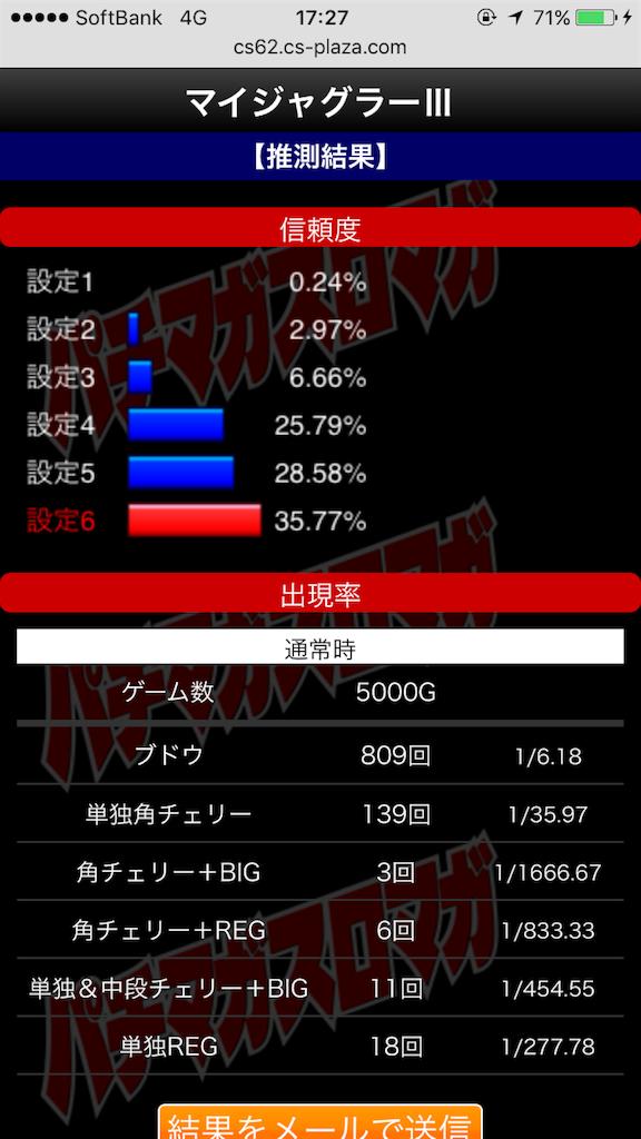 f:id:ichichi77:20170115223554p:image