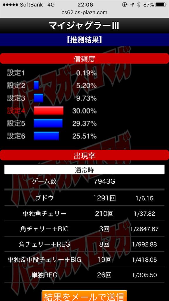 f:id:ichichi77:20170115224104p:image