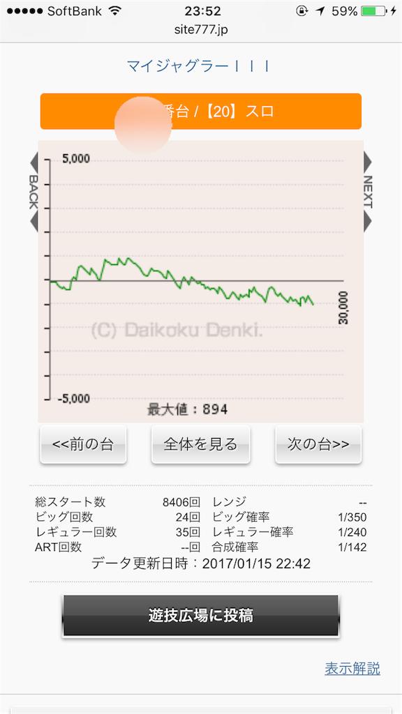 f:id:ichichi77:20170115235329p:image