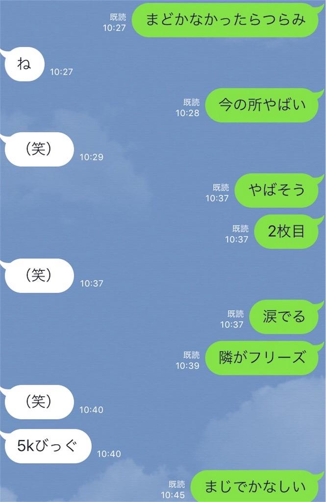 f:id:ichichi77:20170129201119j:image