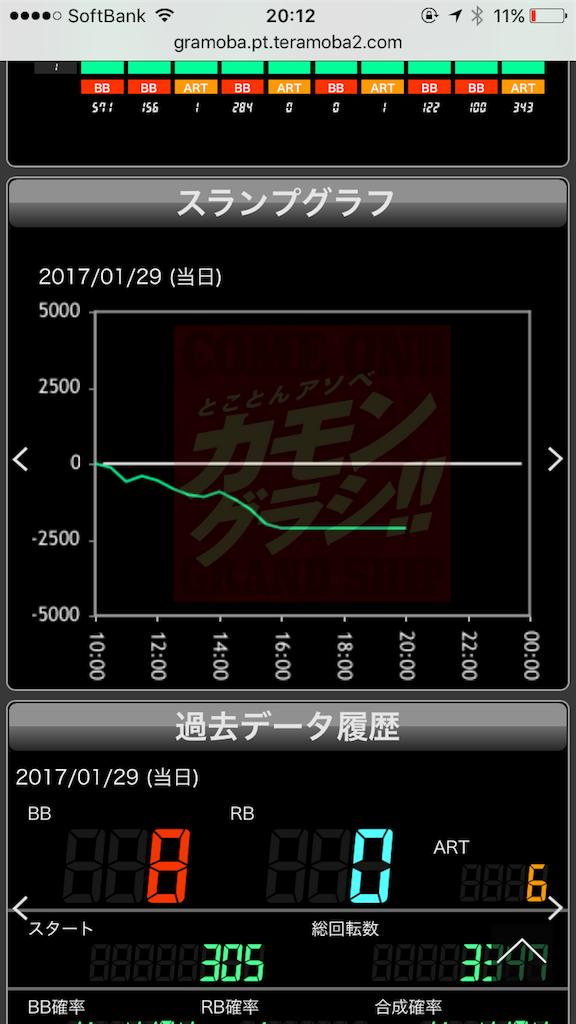 f:id:ichichi77:20170129201231p:image