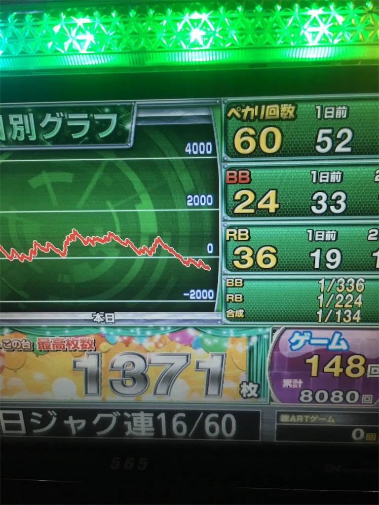 f:id:ichichi77:20170205221338j:image