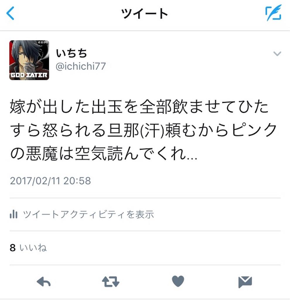f:id:ichichi77:20170211235257j:image