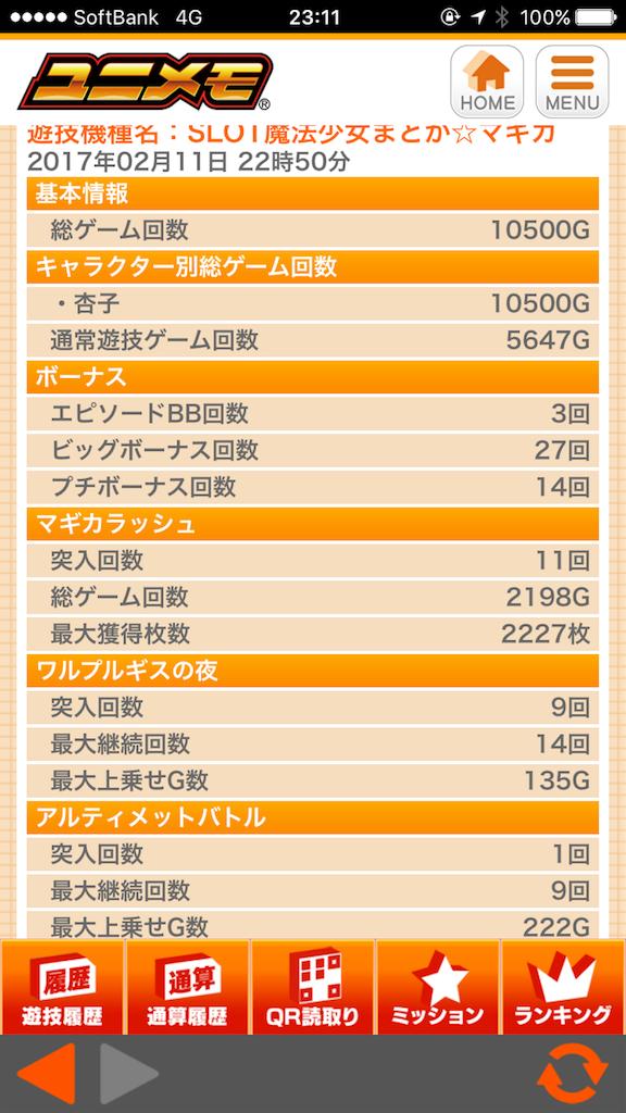 f:id:ichichi77:20170212000253p:image