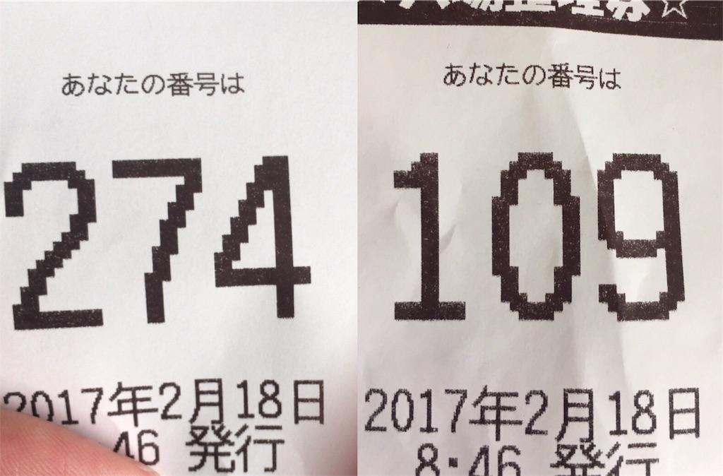 f:id:ichichi77:20170219190822j:image