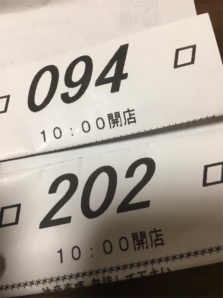 f:id:ichichi77:20170312194654j:image