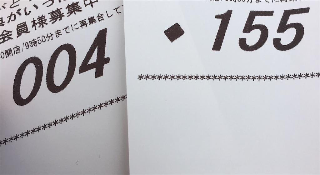 f:id:ichichi77:20170312195652j:image