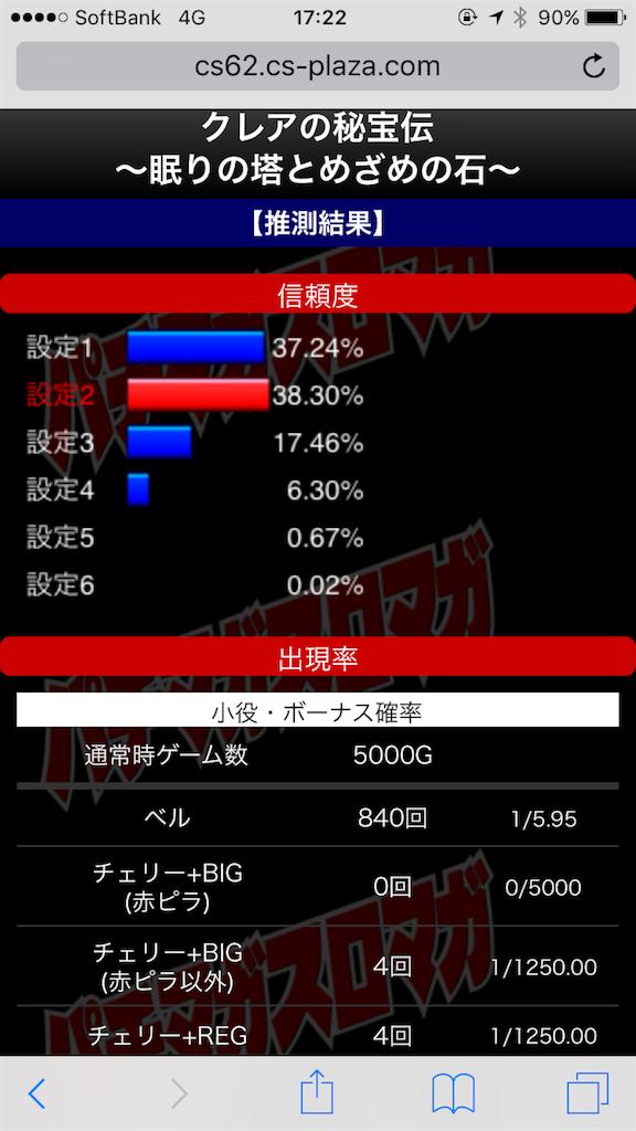 f:id:ichichi77:20170312203012p:image