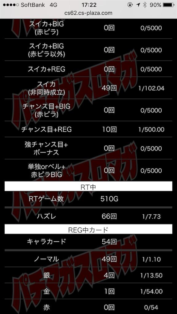 f:id:ichichi77:20170312203017p:image