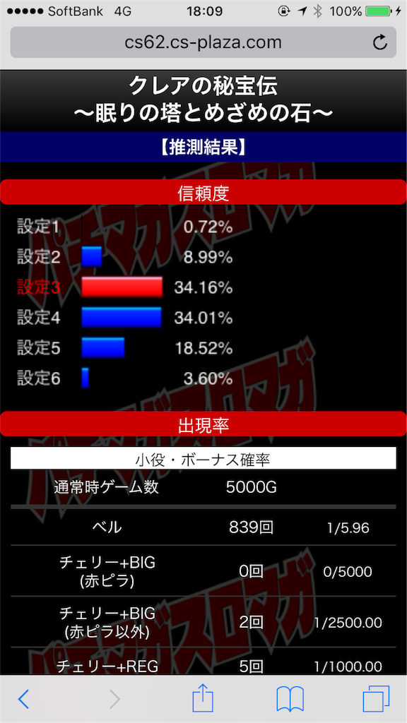 f:id:ichichi77:20170325223948p:image
