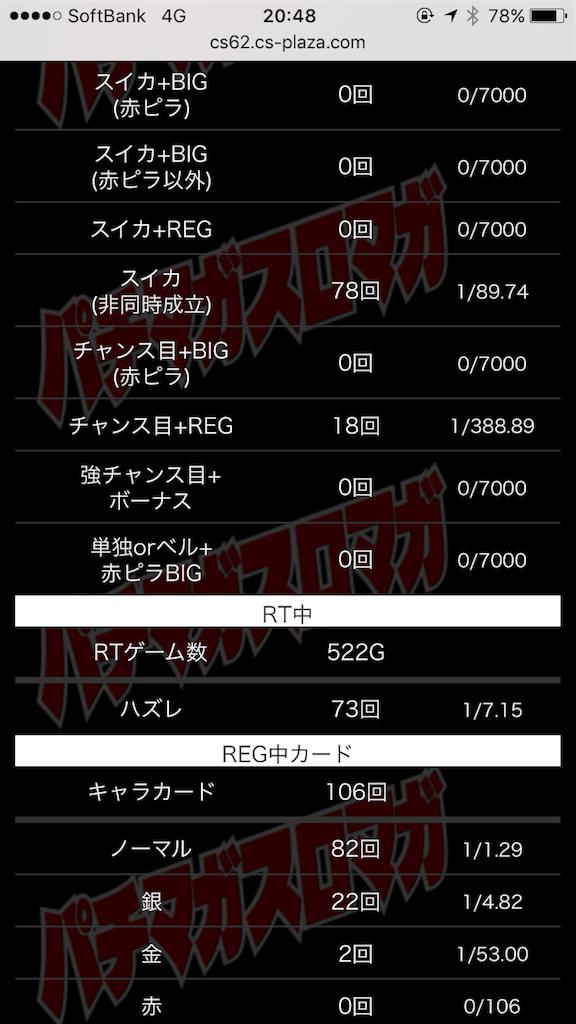 f:id:ichichi77:20170325224001p:image