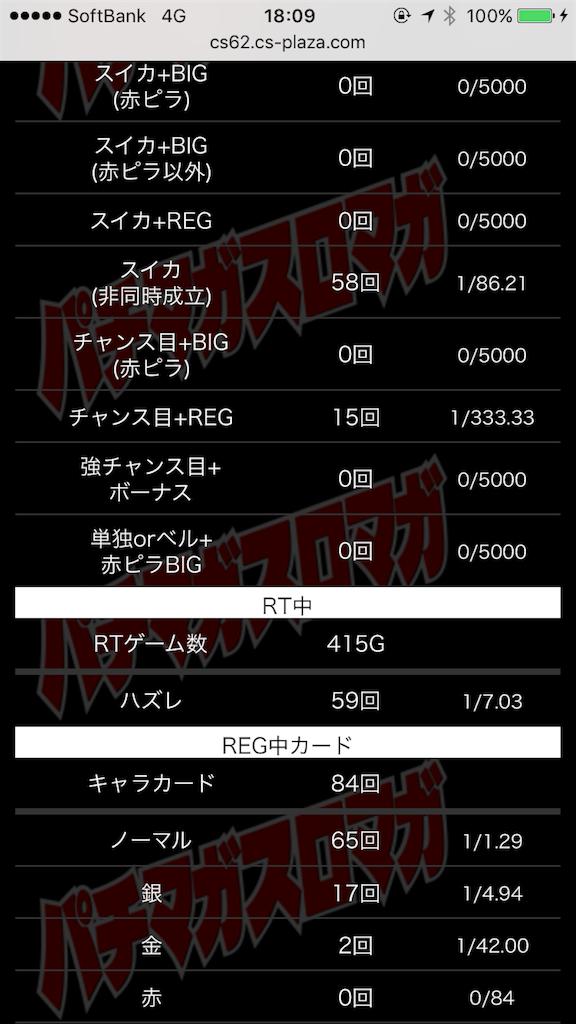 f:id:ichichi77:20170325224103p:image
