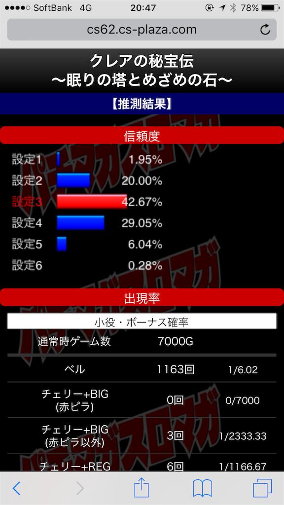 f:id:ichichi77:20170325224248p:image