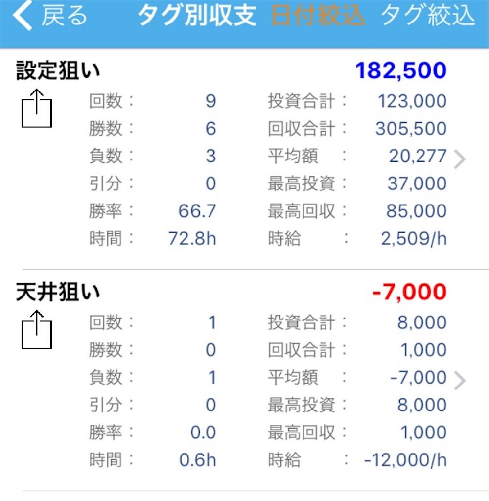 f:id:ichichi77:20170401093824j:image