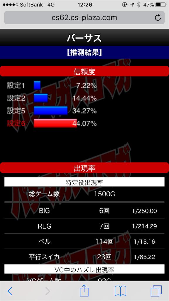 f:id:ichichi77:20170403212724p:image