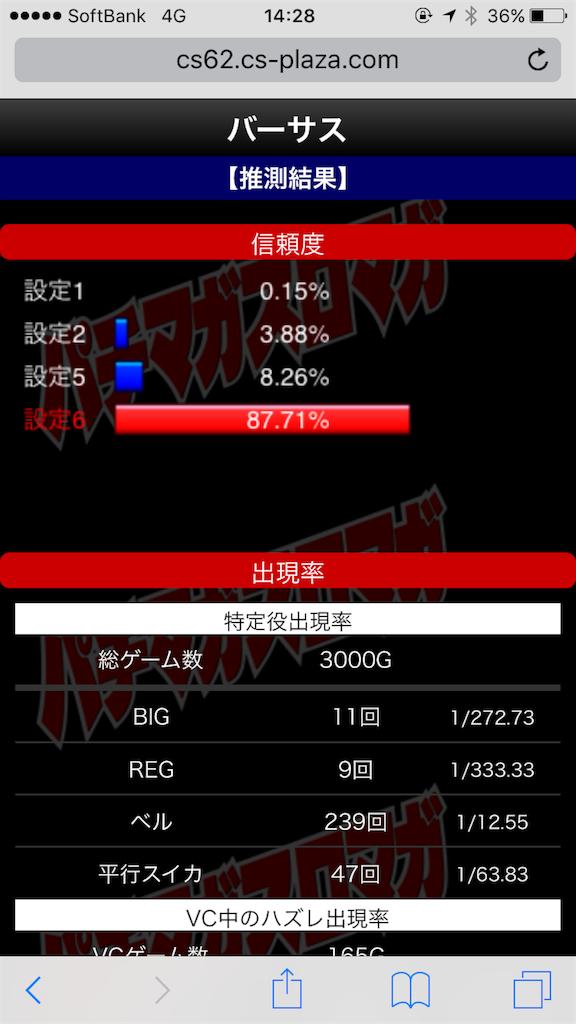 f:id:ichichi77:20170403212933p:image