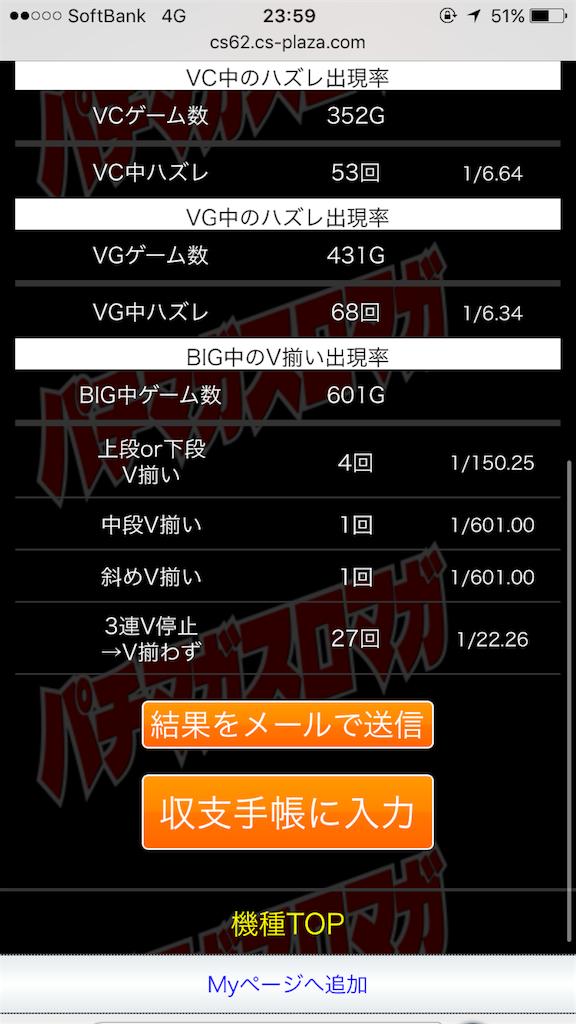 f:id:ichichi77:20170403213050p:image