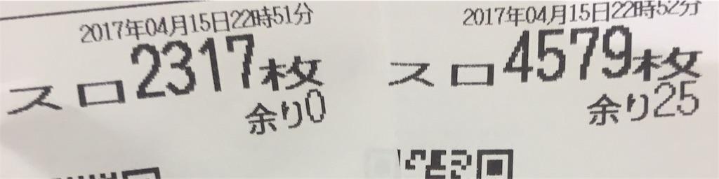 f:id:ichichi77:20170416140616j:image