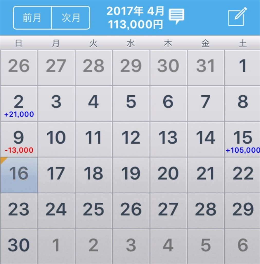 f:id:ichichi77:20170416140629j:image