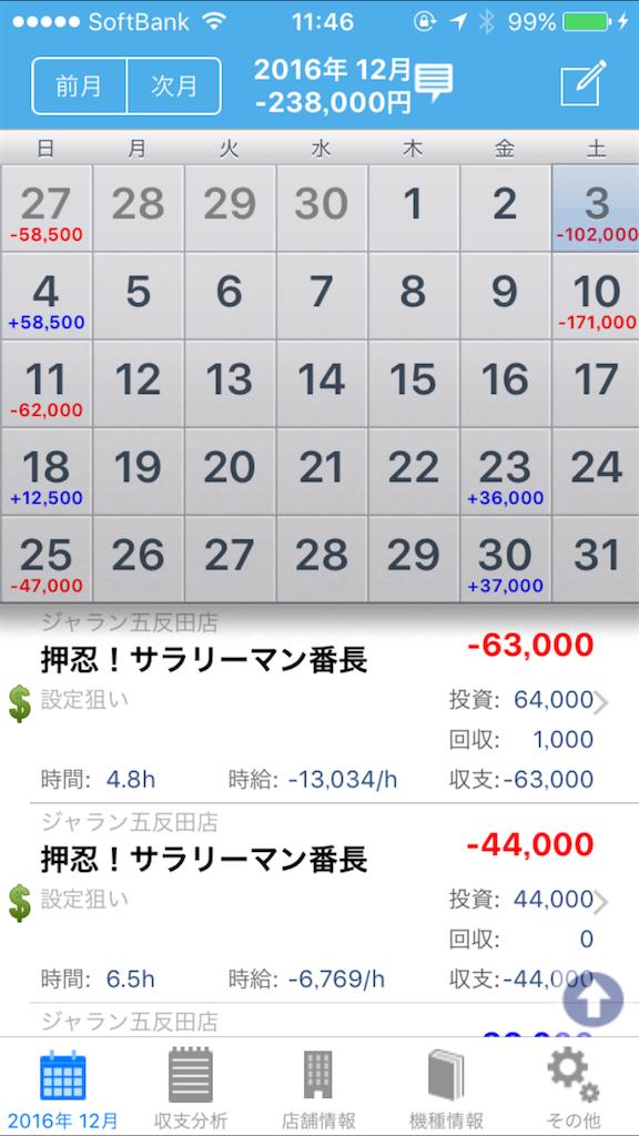 f:id:ichichi77:20170423114726p:image