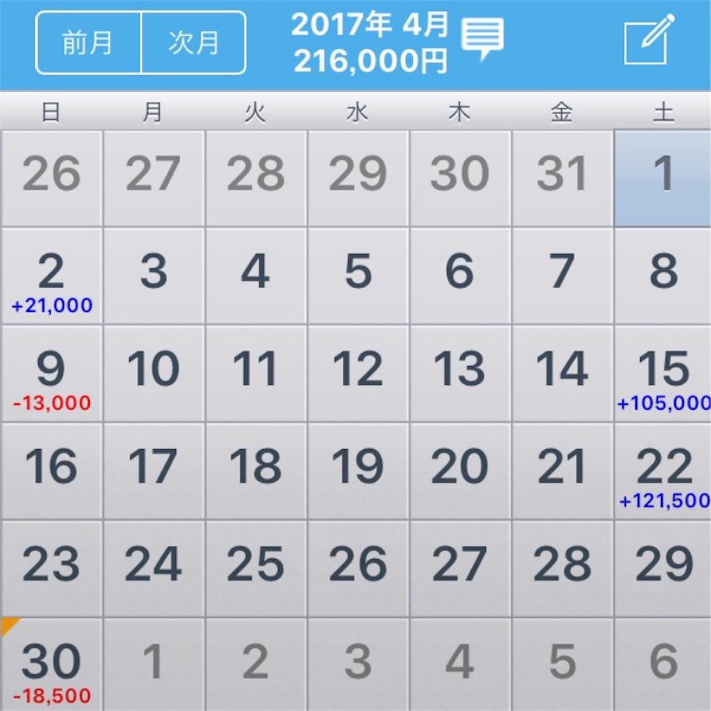 f:id:ichichi77:20170430231513j:image