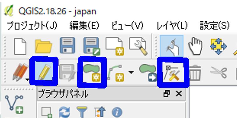 f:id:ichidaya:20181226174558p:plain